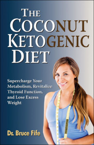 Coconut-Ketogenic-Diet
