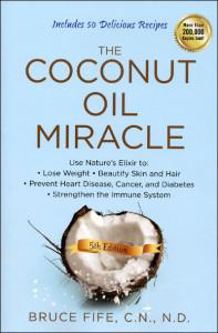 Coconut-Oil-Miracle-5th-Edi