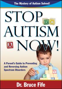 Stop-Autism-Now